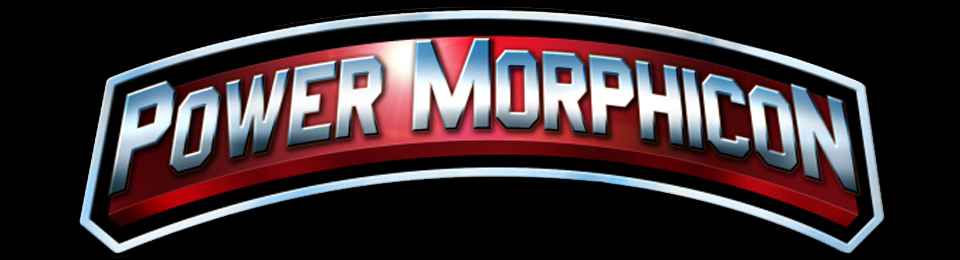 Power Morphicon 4   ~    August 22nd-24th 2014