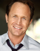 David Yost - MMPG Blue Ranger