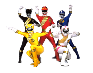 wildforce1
