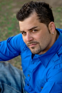 Blake Foster