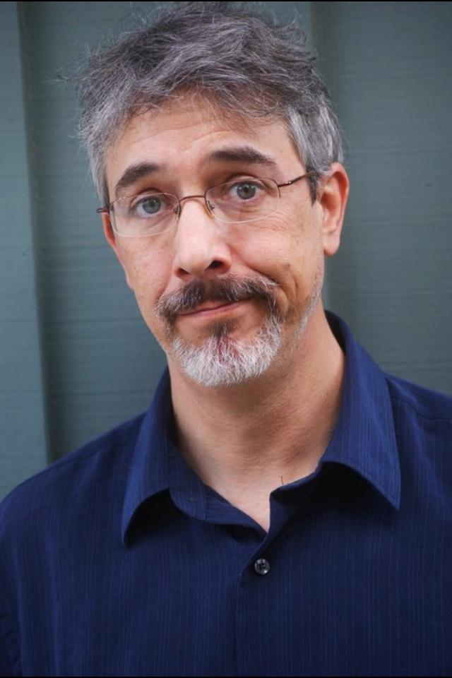 Neil Kaplan
