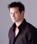 Matt Mullins