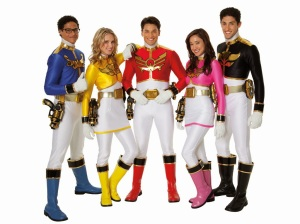power-rangers-megaforce-gallery-6