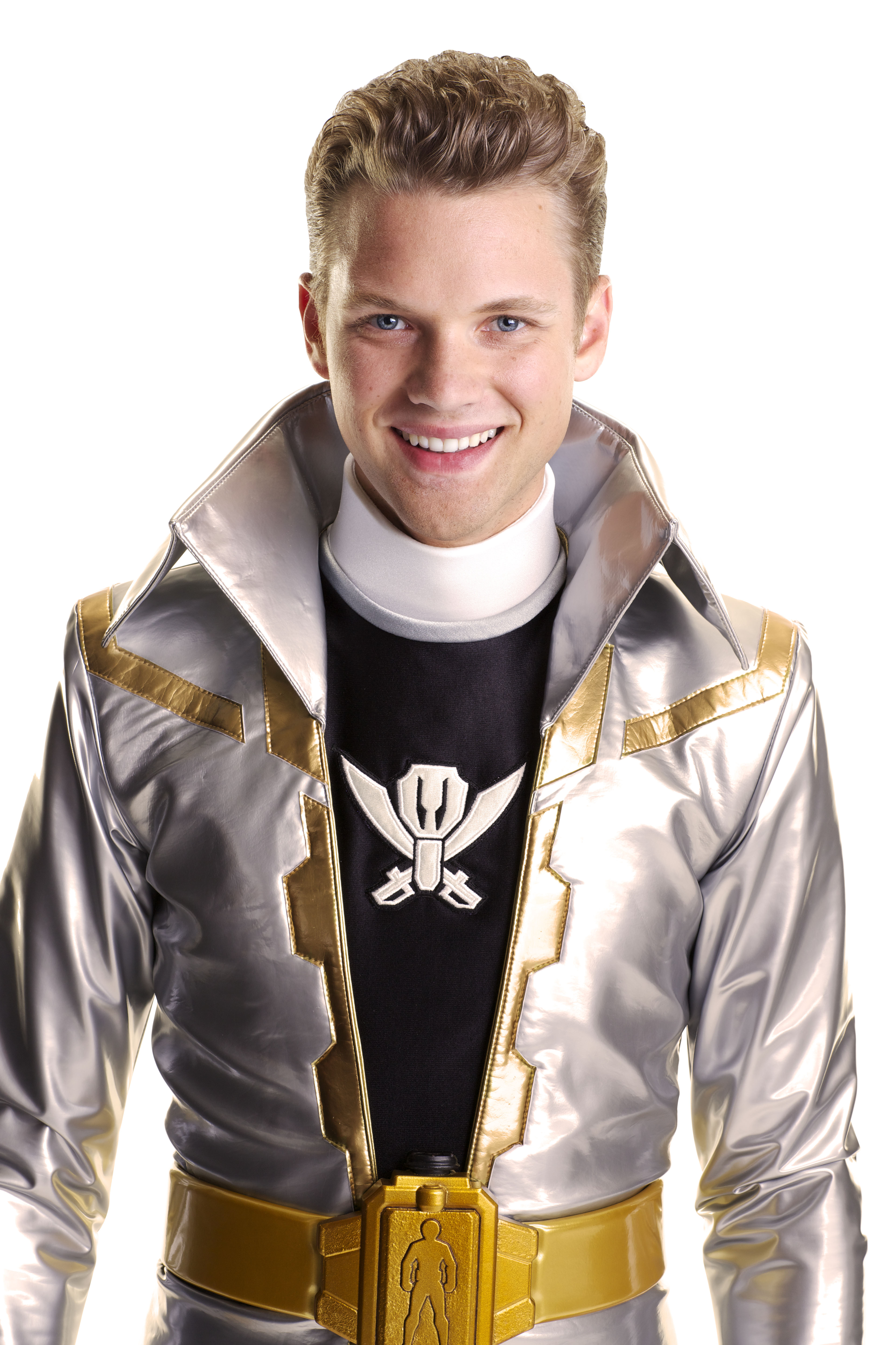 1000 images about favorite power rangers on