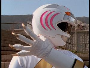 WF_White_Wild_Force_Ranger