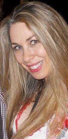 Rajia Ann