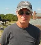 Rober Hughes