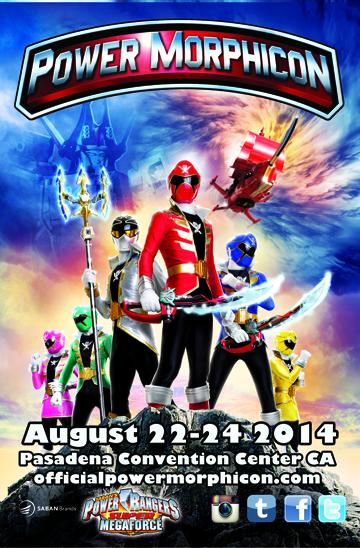 11x17 pmc poster SMF copysm