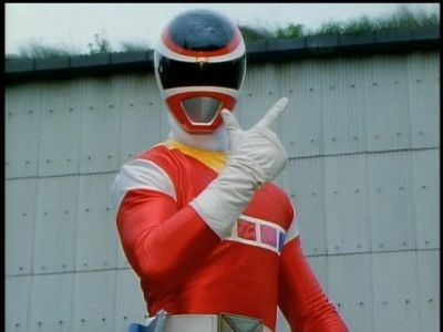 20091010122106!PRiS_Red_Ranger
