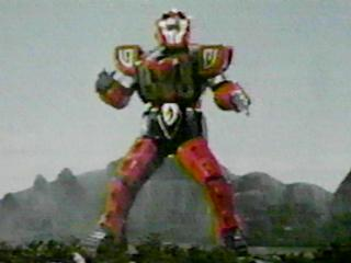 20091014121339!MMPR_Red_Dragon_Thunderzord_Warrior_Mode
