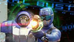 250px-Blue_Busta