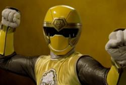 250px-Yellow_Wind_Ranger