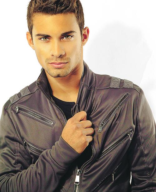 Hector David Jr
