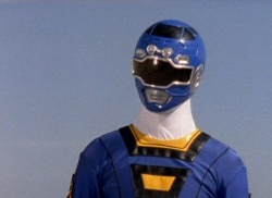 Blue_Turbo_Ranger