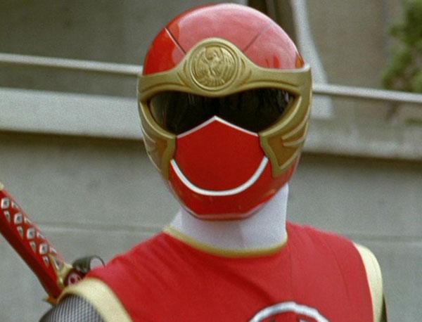 Red_Wind_Ranger
