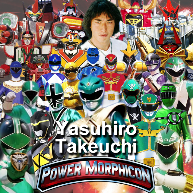 Yasuhiro_Takeuchi