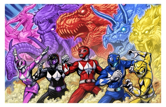power_rangers_spirits_clean_lowrez