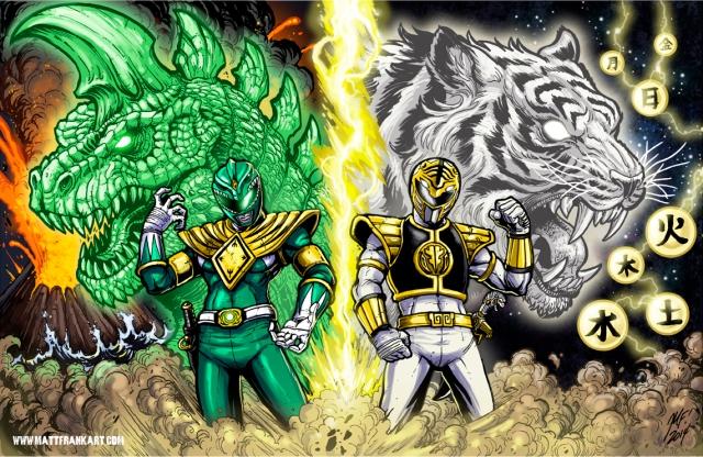 Tiger_Dragon_colors_lowrez