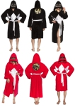mighty-morphin-power-rangers-adult-costume-robe-2