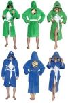 mighty-morphin-power-rangers-adult-costume-robe-5