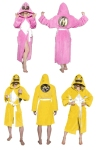 mighty-morphin-power-rangers-adult-costume-robe-7