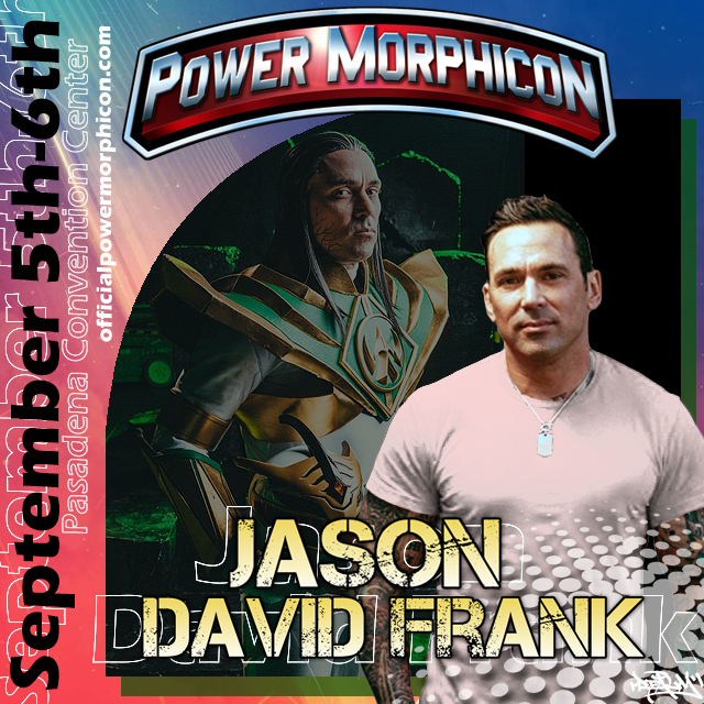 2019_Dec_PMC_JDF_Lord_Drakkon