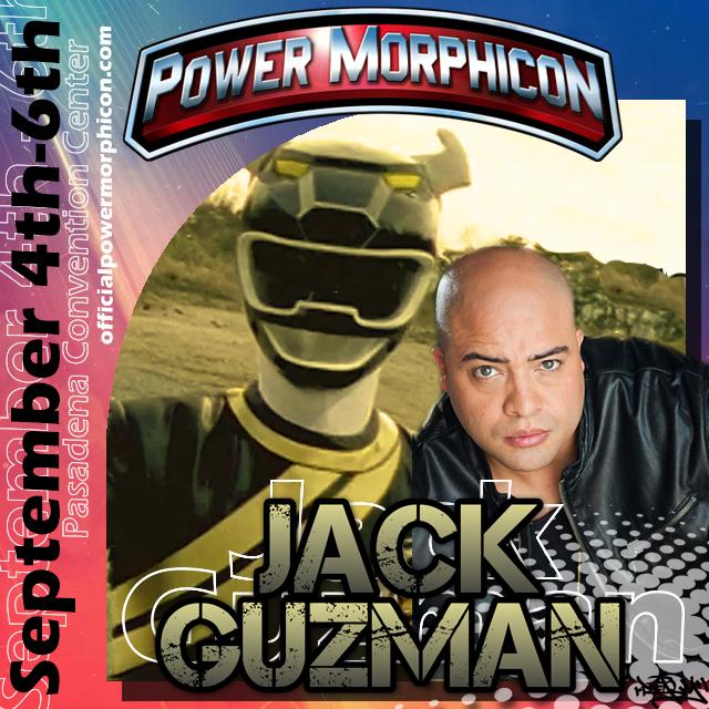 2020_Jack Guzman