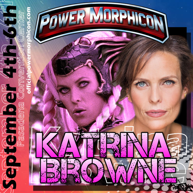 2020_Katrina Browne