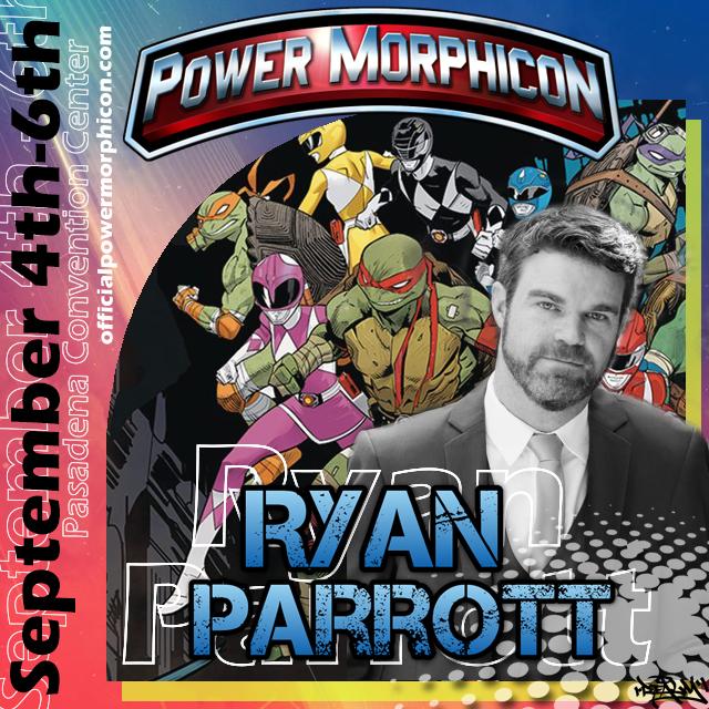 2020_Ryan Parrott