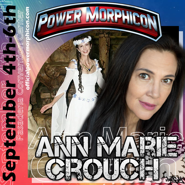 2020_Ann Marie_Wild_Force