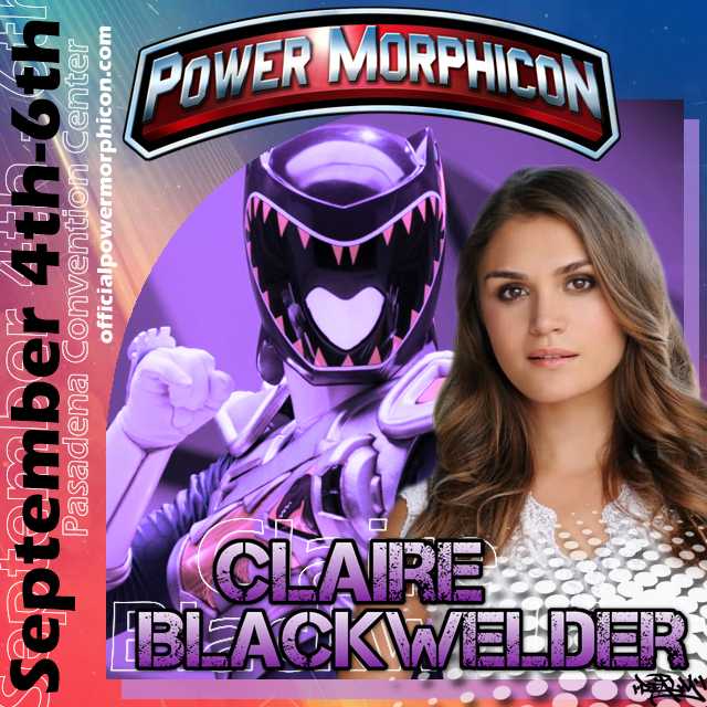 2020_Claire_Dino_Charge