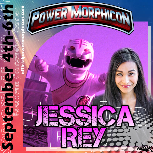 2020_Jessica Rey