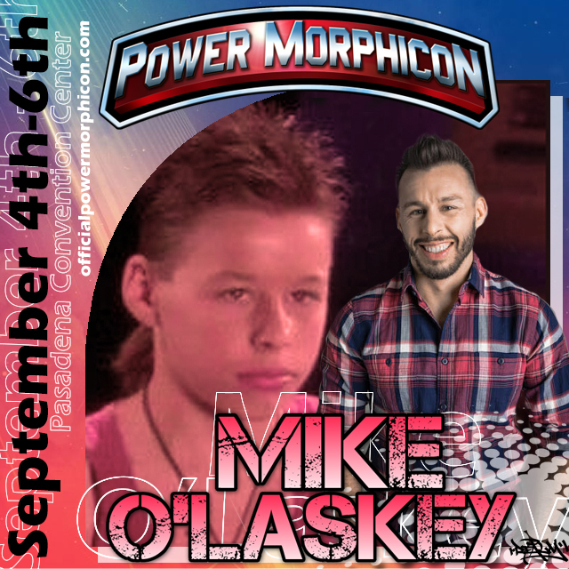 2020_MIchael O Laskey_MMPR_Young_Rocky