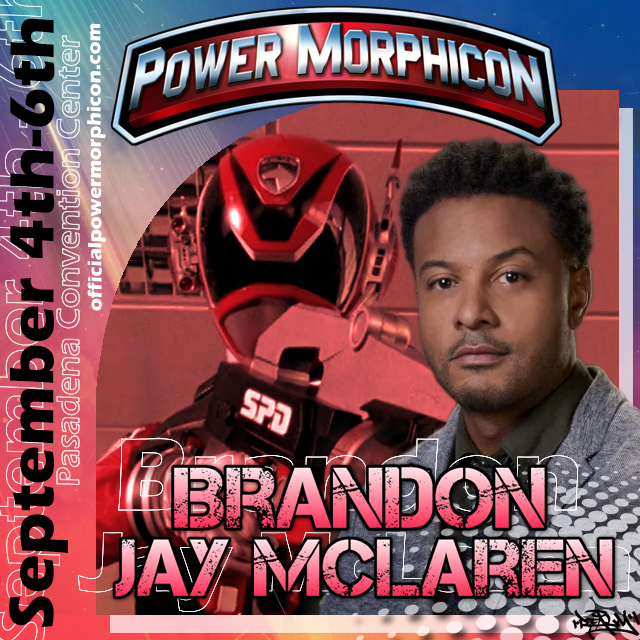 2019_March_Brandon Jay McLaren