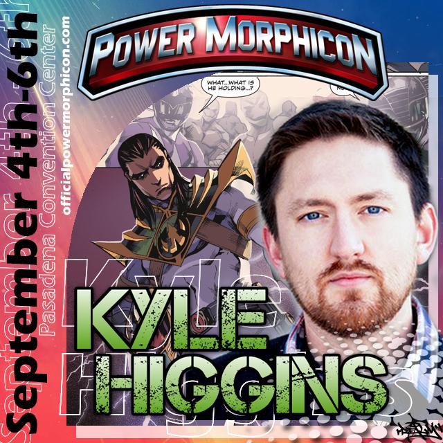 2019_March_Kyle_Higgins