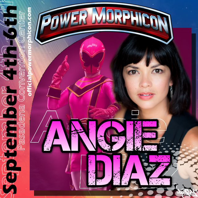 2020_Angie_Diaz_Mystic_Force