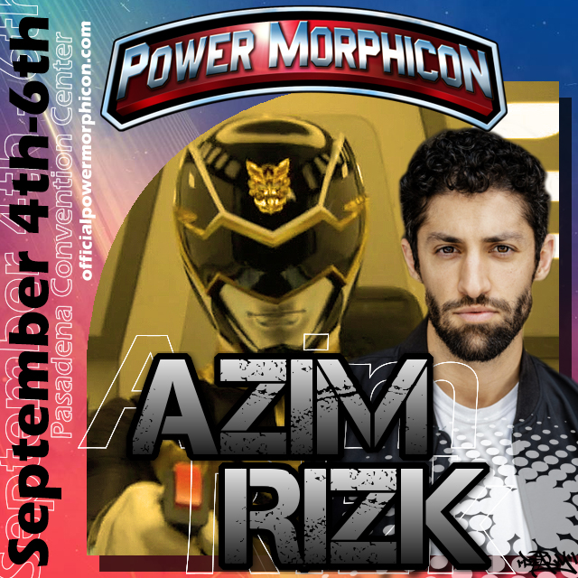 2020_Azim Rizk_Megaforce