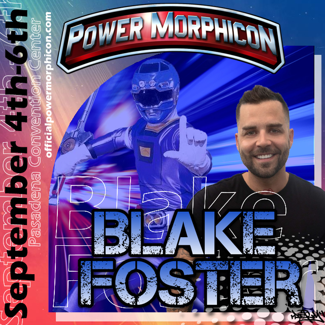 2020_Blake_Foster_Turbo