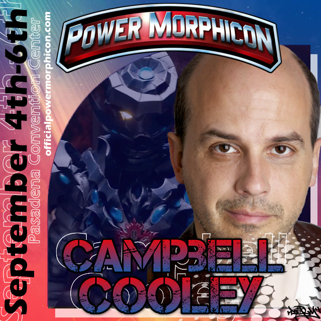 2020_Campbell_Cooley_Dino Charge