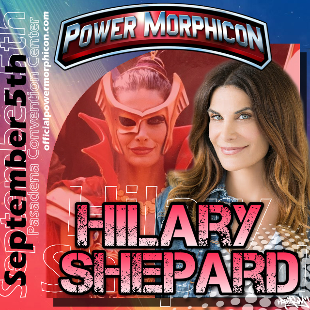 2020_Hilary_Shepard_Turbo