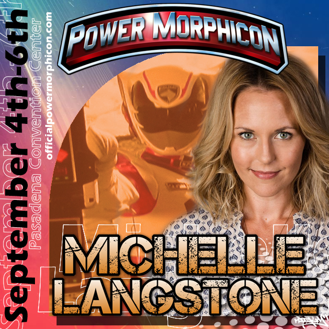 2020_Michelle_Langstone_SPD
