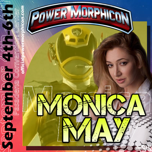2020_Monica_May_SPD