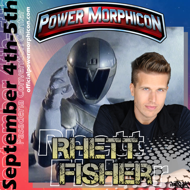 2020_Rhett_Fisher