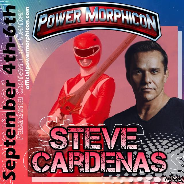 2020_Steve_Cardenas_MMPR