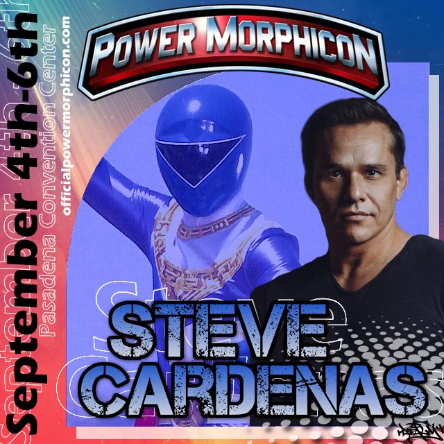 2020_Steve_Cardenas_Zeo