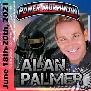 2019_Alan_Palmer_Alien_Rangers