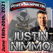 2019_Justin Nimmo_Psycho_Silver