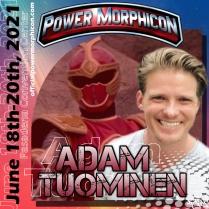 2020_Adam_Tuominen_Ninja_Storm