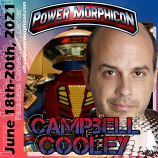 2020_Campbell_Cooley_Alpha6_Oper_Over