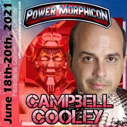 2020_Campbell_Cooley_Beast_Morphers